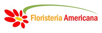 Floristeria Americana